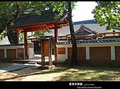 台灣小京都-嘉義史蹟館:嘉義 史蹟館5.jpg