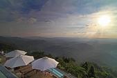 日乘涼風夜觀星斗-若茵農場:若茵御風9.jpg