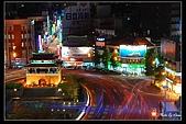 新竹之心-東門圓環!:DSC_2473.jpg