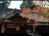 台灣小京都-嘉義史蹟館:嘉義 史蹟館7.jpg