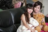 志龍&蔚澐婚禮紀錄:志龍&蔚澐婚攝紀錄15.jpg