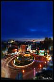 新竹之心-東門圓環!:DSC_2477.jpg