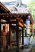 台灣小京都-嘉義史蹟館:嘉義 史蹟館9.jpg