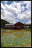 清境雨中行:埔里紙教堂2.jpg