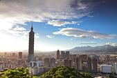 台北的天空-象山101:象山攝影03.jpg