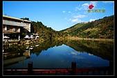 南庄向天湖:DSC_6453.jpg