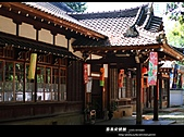 台灣小京都-嘉義史蹟館:嘉義 史蹟館11.jpg