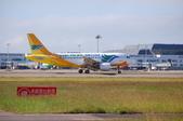 米巴的客機攝影集:1545638548.jpg