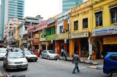 2012 馬來西亞:1308674796.jpg