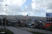 2009 墨西哥小寫真:1206780813.jpg