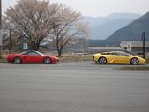 2007  日本  九州:1425105955.jpg