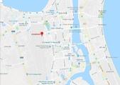 2018 越南:DAD_MAP.jpg