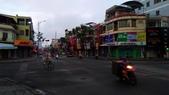 2018 越南:IMAG5279.jpg