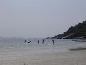 2006 泰國遊記:1768299010.jpg
