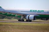 米巴的客機攝影集:1545638549.jpg