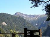 20121012 玉山主峰:1711455719.jpg