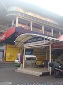 2012 馬來西亞:DSC05257.JPG