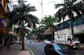 2012 馬來西亞:1308674798.jpg