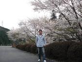 2007  日本  九州:1425105900.jpg