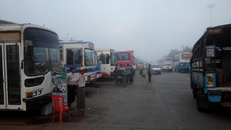 2015緬甸自助行:IMG_20150223_064825.jpg