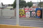 2009 墨西哥小寫真:1206794680.jpg