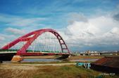 台灣風景照:1273857739.jpg