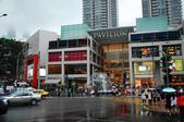 2012 馬來西亞:1308674799.jpg