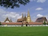 2006 泰國遊記:1768299012.jpg