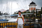 2012 馬來西亞:1308674819.jpg