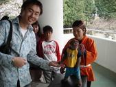 2007  日本  九州:1425105907.jpg