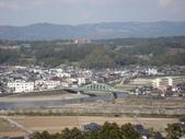 2007  日本  九州:1425106573.jpg