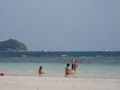 2006 泰國遊記:1768299003.jpg