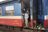 2018 越南:DSC03749.JPG
