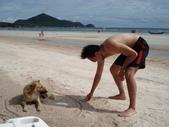 2006 泰國遊記:1768299006.jpg