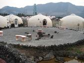 2007  日本  九州:1425106439.jpg