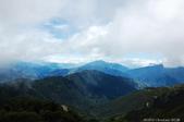 20120721 合歡山,清靜,日月潭:1405385525.jpg