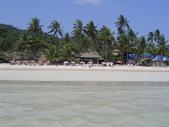 2006 泰國遊記:1768299009.jpg