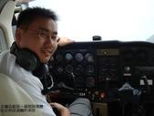2010 太平洋關島:1782835269.jpg