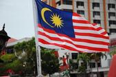 2012 馬來西亞:1308674804.jpg