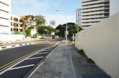 2016新加坡:DSC01730.JPG