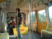 2012 馬來西亞:DSC05261.JPG