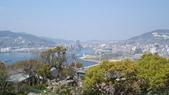 2007  日本  九州:1425105918.jpg