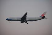 米巴的客機攝影集:1545631970.jpg