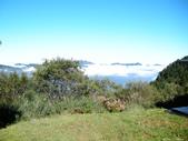 20121012 玉山主峰:1711455699.jpg