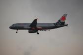 米巴的客機攝影集:1545631971.jpg