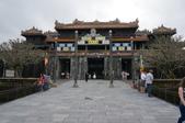 2018 越南:DSC03780.JPG