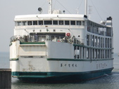 2007  日本  九州:1425106489.jpg