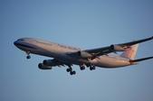 米巴的客機攝影集:1545631973.jpg