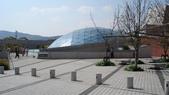 2007  日本  九州:1425105922.jpg