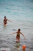 2010 太平洋關島:1782835275.jpg